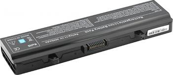 Baterie Dell Inspiron 1525 1545 ALDE1525-44 0CR693 0F965N 0F972N