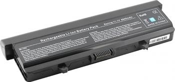Baterie Dell Inspiron 1525 1545 ALDE1525-66 0CR693 0F965N 0F972N Acumulatori Incarcatoare Laptop