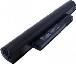 Baterie Dell Inspiron Mini 10 10v 1011 11z mmddell171 Resigilat acumulatori incarcatoare laptop