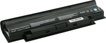 Baterie Dell Inspiron N5010R 13R 14R 15R 17R ALDEN5010-44 04YRJH
