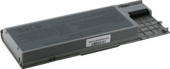 Baterie Dell Latitude D620 D630 ALDED620-44 0UG260 310-9080 Acumulatori Incarcatoare Laptop