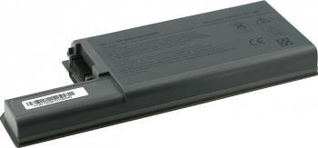 Baterie Dell Latitude D820 D830 ALDED820-44 310-9122 310-9123 31 Acumulatori Incarcatoare Laptop