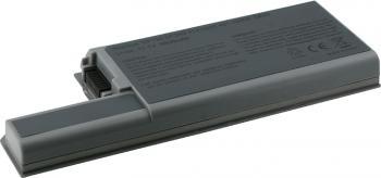 Baterie Dell Latitude D820 D830 ALDED820-66 310-9122 310-9123 31 Acumulatori Incarcatoare Laptop