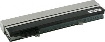 Baterie Dell Latitude E4300 ALDEE4300-44 312-0822 CP289 Acumulatori Incarcatoare Laptop