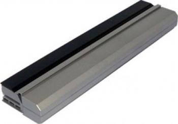 Baterie Dell Latitude E4300 E4310 Mmddell177