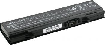Baterie Dell Latitude E5400 E5500 Series ALDEE5400-52 0KM742 Acumulatori Incarcatoare Laptop