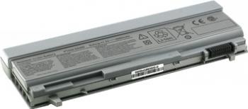 Baterie Dell Latitude E6400 E6410 ALDEE6400-66 Acumulatori Incarcatoare Laptop