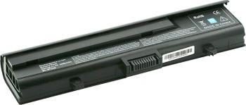 Baterie Dell XPS 1330 Inspiron 1318 ALDEM1330-44 312-0566 312-05 Acumulatori Incarcatoare Laptop