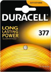 Baterie Duracell 377 1.5V Acumulatori Baterii Incarcatoare
