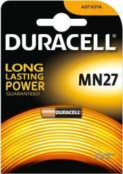 Baterie Duracell MN27 12V Acumulatori Baterii Incarcatoare