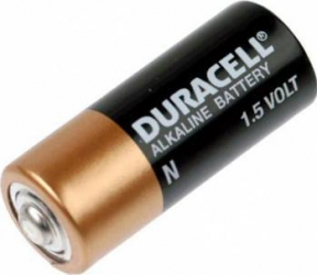 Baterie Duracell specialitate N - LR1 Acumulatori Baterii Incarcatoare
