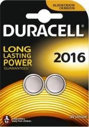 Baterie Duracell specialitati lithiu 2016 Acumulatori Baterii Incarcatoare