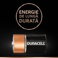 Baterie Duracell Turbo Max D 2 Acumulatori Baterii Incarcatoare
