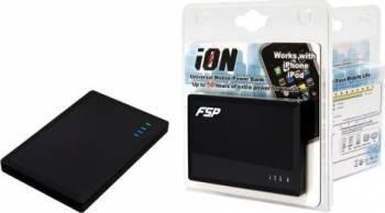 Baterie Externa FSP ION C1500