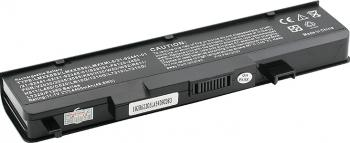 Baterie Fujitsu-Siemens Amilo Pro V2030 ALFUJV2030-44 CEX-LMXXXH Acumulatori Incarcatoare Laptop