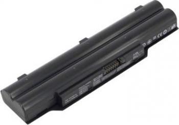 Baterie Fujitsu Siemens LifeBook mmdfs132 Acumulatori Incarcatoare Laptop