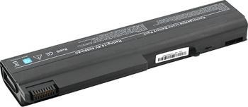 Baterie HP Business Notebook 6530b ALHP6535B-44 KU531AA