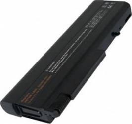 Baterie HP Business Notebook 6530b ALHP6535B-66 Acumulatori Incarcatoare Laptop