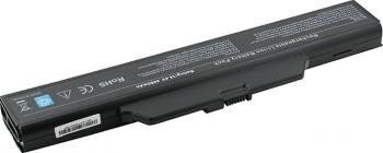 Baterie HP Business Notebook 6720s ALHP6720-44 6 HSTNN-IB51
