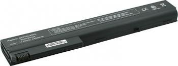 Baterie HP Business Notebook 8200 Series ALHPNC8200-44 PB992A Acumulatori Incarcatoare Laptop
