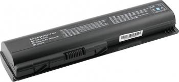Baterie HP DV5-1100 series ALHPDV5-88 HSTNN-DB72 Acumulatori Incarcatoare Laptop