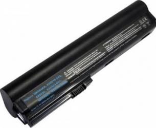 Baterie HP EliteBook 2570p Series 2560p Series ALHP2570P-44 Acumulatori Incarcatoare Laptop