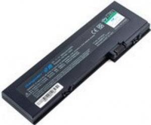 Baterie HP EliteBook 2730p ALHP2710-36 436426-311 436426-351 Acumulatori Incarcatoare Laptop