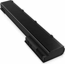 Baterie HP EliteBook 8560w 8570w 8760w 8770w ALHP8570W-44 Acumulatori Incarcatoare Laptop