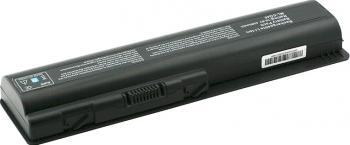 Baterie HP Pavilion DV5-1100 series ALHPDV5-44 HSTNN-DB72 Acumulatori Incarcatoare Laptop