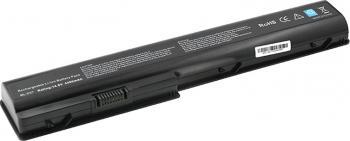 Baterie HP Pavilion DV7-1000 Series ALHPDV7-44 464059-121 Acumulatori Incarcatoare Laptop