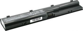 Baterie HP ProBook 4530s Series ALHP4530S-44 QK646AA 633733-321 Acumulatori Incarcatoare Laptop