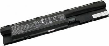 Baterie HP Probook 470 G2 ALHP470G2 Acumulatori Incarcatoare Laptop