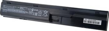 Baterie HP ProBook mmdhp155