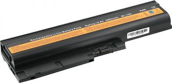 Baterie IBM Thinkpad R60 T60 Z60 Series ALIBT60-44 40Y6795 Acumulatori Incarcatoare Laptop