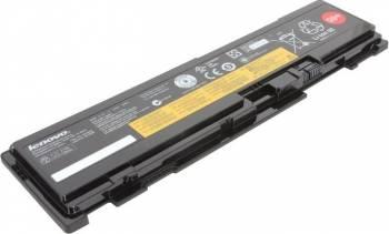 Baterie IBM ThinkPad T400s T410s T410si ALIBT400S Acumulatori Incarcatoare Laptop