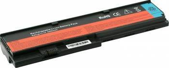 Baterie IBM ThinkPad X200 Series ALIBX200-44 8 Acumulatori Incarcatoare Laptop