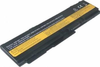 Baterie IBM Thinkpad X300 Series ALIBX300-36 Acumulatori Incarcatoare Laptop