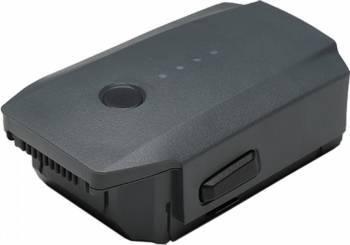 Baterie Inteligenta Dji Pentru Mavic Part26 Accesorii Drone