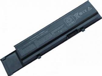 Baterie Laptop ALDEV3700-52 pentru Dell Vostro 3700 Acumulatori Incarcatoare Laptop