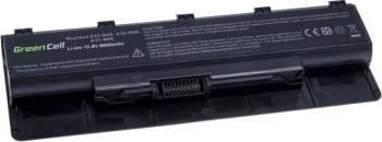 Baterie Laptop Asus A32-N56 N46 N56 N56V N76 Acumulatori Incarcatoare Laptop