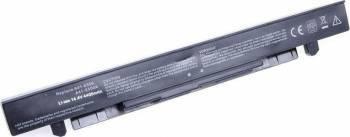 Baterie Laptop Asus A41-X550A Acumulatori Incarcatoare Laptop