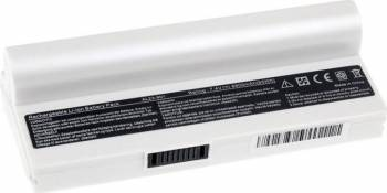 Baterie Laptop Asus EEE PC 901 904HA 904HD 1000 1000H Alb Acumulatori Incarcatoare Laptop