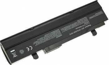 Baterie Laptop Asus EEE PC A32 1015 1016 1215 1216 VX6 9 celule Acumulatori Incarcatoare Laptop