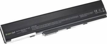 Baterie Laptop Asus K52F K52J K52N K42F B53 N82 A32-K52 9 celule