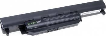 Baterie Laptop Asus K55A K55VD R500V X55A X55U A32-K55 Acumulatori Incarcatoare Laptop