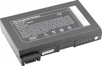 Baterie laptop Dell Inspiron 2500 / 3800 / 4100 / 8100 Series ALDE4150-44 Acumulatori Incarcatoare Laptop