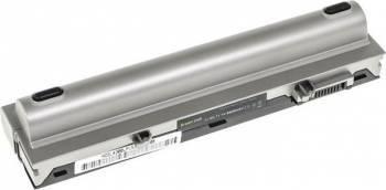 Baterie Laptop Dell Latitude E4300 E4310 9 celule Acumulatori Incarcatoare Laptop
