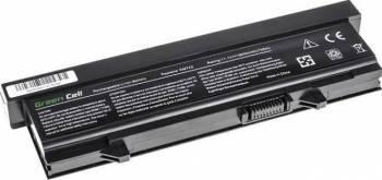 Baterie laptop Dell Latitude E5400 E5500 E5410 9 celule Acumulatori Incarcatoare Laptop