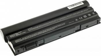 Baterie Laptop Dell Latitude E5420 E5520 E6420 E6520 9 celule Acumulatori Incarcatoare Laptop