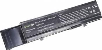 Baterie Laptop Dell Vostro 3400 3500 3700 04D3C 9 celule Acumulatori Incarcatoare Laptop
